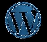wordpress-logo-transparent-background-10