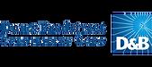 db_credibility-logo2.png