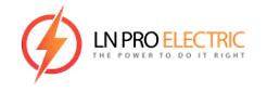 ethanelectric logo.PNG