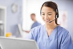 nurse-on-phone-with-computer-684x465.jpg