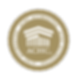 ACHC-Gold-Seal-of-Accreditation_PMSGold_