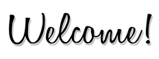 welcome-transparent-banner.png