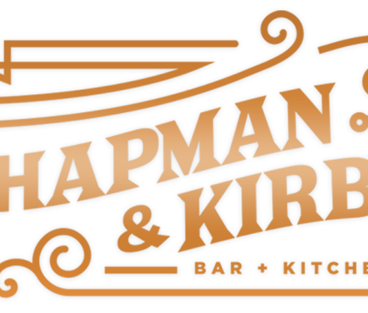 chapmanand kirby logo.png