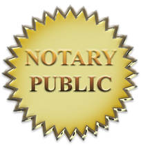 notary1-288x300.png