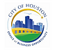 city of houston business logo.PNG