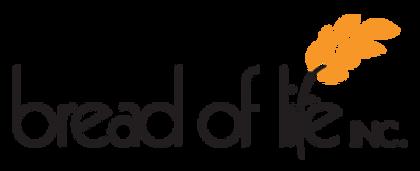 Bread of life logo-2.webp