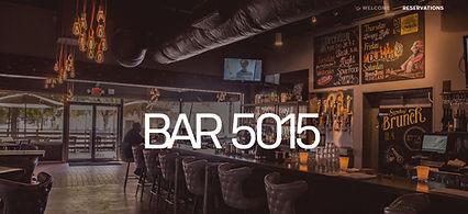 bar 5015.JPG