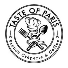 taste of paris 8.jpg