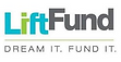 lift-fund.png