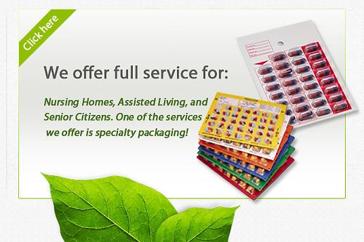 we offer.PNG