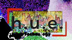 huelogo2.png