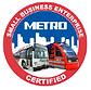 metro logo sbedbe.PNG