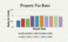 Property tax for arcola.PNG