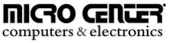microcenter-huge-logo.jpg
