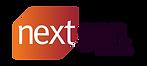 nextgen-healthcare-new-logo.png