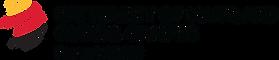 umgc-logo global 2.png