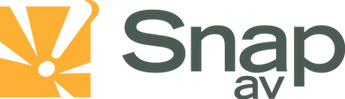 snapAv logo transparency.png