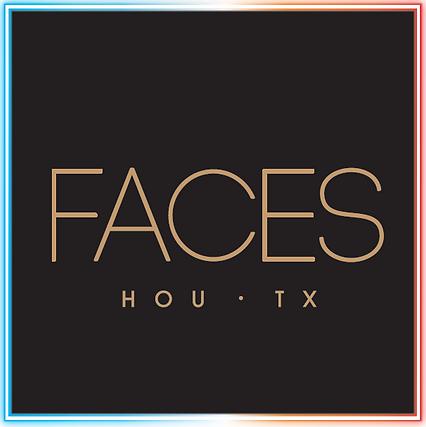 faces logo.PNG