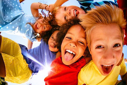 what-do-happy-kids-have-in-common-1.jpg