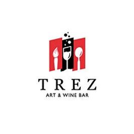 trezbar and art1.jpg