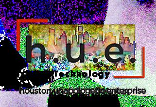 huelogo1 (1).png