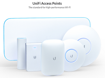 access points.PNG