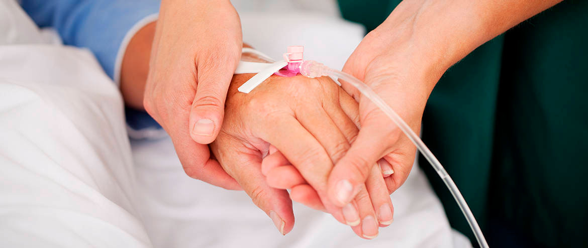 Home Infusion Services
