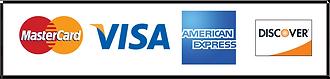 Major-Credit-Card-Logo-PNG-Transparent-I