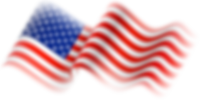 usa-flag-png-image-6.png