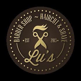lu barbershop 3.png