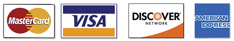 573386-Credit-card-logos-Transp.png
