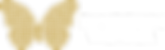 Logo_horizontal_whitetext.png