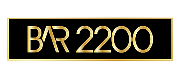 Bar 2200 logo (black).png