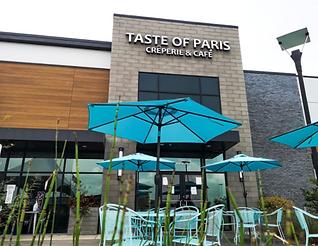 taste of Paris2.PNG