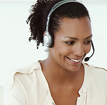 call center2.PNG