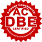 acdbe-certified-logo transparent.png