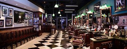 lu barbershops5.jpg