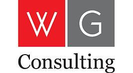 WG Consulting.jpg