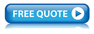 get-a-quote-png-8.png