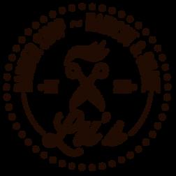 lu barbershop1.png