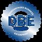DBE logo transparent.png