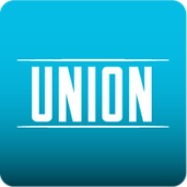 cropped-Union_spinner-icon-12.png