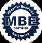 mbe-logo-21 transparent.png
