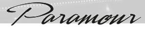 paramour logo.PNG