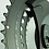 Thumbnail: CAMPAGNOLO 12 SPEED
