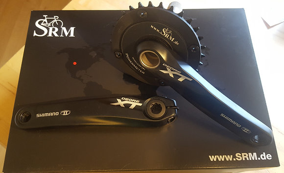Shimano XT WIRELESS  XX1 1x