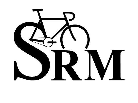 SRM Service Request Deposit