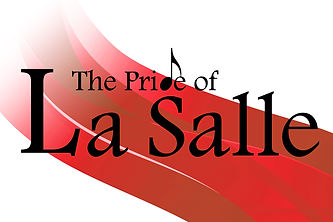 The Pride of La Salle