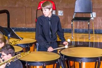 music-meatballs-concert-2016-42