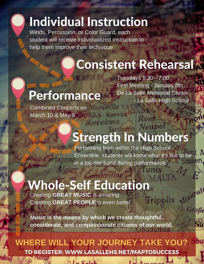 MAP to Success Info Sheet-2.jpg